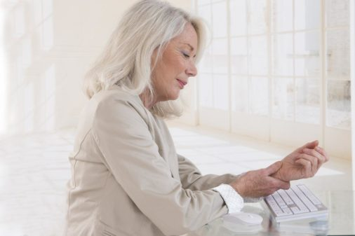 Different ways to diagnose and treat carpal tunnel syndrome
