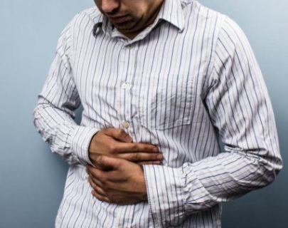 Understanding the different causes of constipation